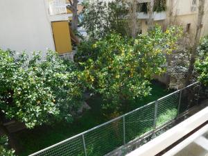 Athina Simple Lux, Ferienwohnungen  Athen - big - 14