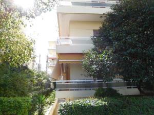 Athina Simple Lux, Ferienwohnungen  Athen - big - 15