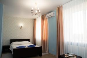 Гостевой дом на Всполье - фото 19