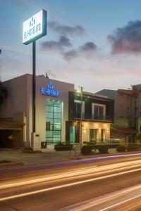 El Hotelito Boutique y Galeria