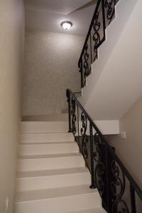 Гостевой дом на Всполье - фото 16