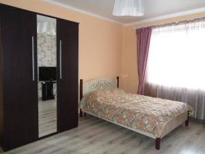 Apartament Balashovskaya