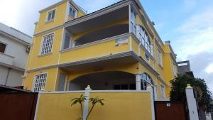 Chez Johnny - Blue Bay - , , Mauritius