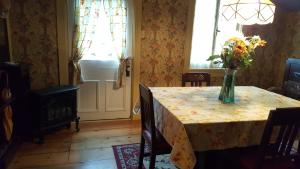 A la Croisée des Chemins, Bed and breakfasts  Saint-Jean-sur-Richelieu - big - 23