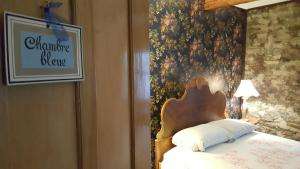 A la Croisée des Chemins, Bed and breakfasts  Saint-Jean-sur-Richelieu - big - 7