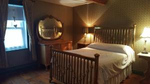 A la Croisée des Chemins, Bed and breakfasts  Saint-Jean-sur-Richelieu - big - 3