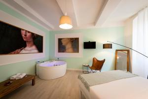 Apartment Perugia