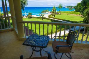 Hispaniola Luxury Ocean Front Condo, Sosúa