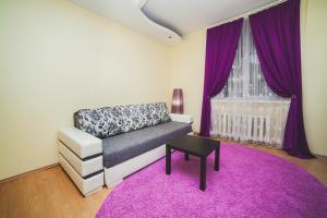 Апартаменты на Козлова, 14