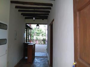 Casona El Retiro Barichara, Appartamenti  Barichara - big - 109