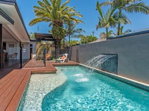 Marcoola House, Pet Friendly, Sunshine Coast - Sunshine Coast, Queensland, Australia