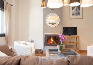 Tarter Mountain Suites - Apartment - Soldeu el Tarter