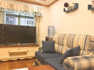Uhome Hostel, Ostelli  Guiyang - big - 20