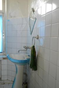 Hostel On Oktyabrskaya 18, Мини-гостиницы  Каменск-Уральский - big - 13