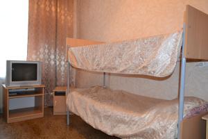 Hostel On Oktyabrskaya 18, Мини-гостиницы  Каменск-Уральский - big - 12
