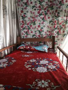 obrázek - Xiamen Van Summer Youth Hostel