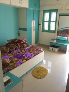 Mount Abu Home Stay