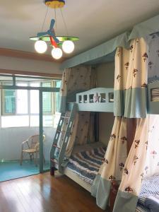 Uhome Hostel, Hostels  Guiyang - big - 8