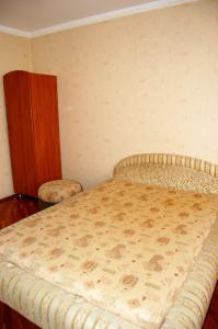 VIP apartment near Industrialny Bridge