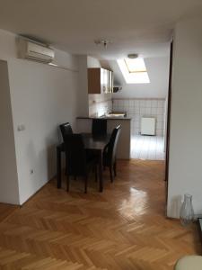 Oscar Apartment - фото 7