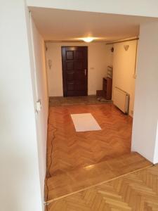 Oscar Apartment - фото 15