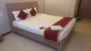 Hotel Venus Comforts
