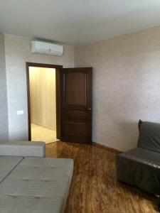 Apartment in a residential complex Sea Symphony with 1 bedroom