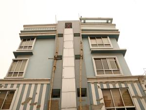 OYO Rooms Ballygunge Place 2