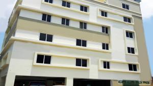 Hotel Sri City