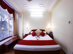 OYO 5810 near Mall Road, Hotel  Shimla - big - 2