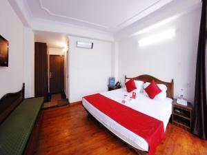OYO 5810 near Mall Road, Hotel  Shimla - big - 5
