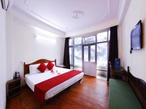 OYO 5810 near Mall Road, Hotel  Shimla - big - 4