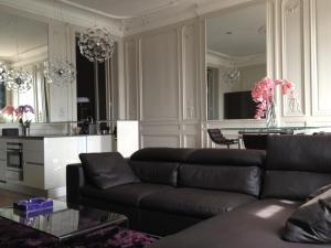Apparement De Prestige - Apartment - Bordeaux