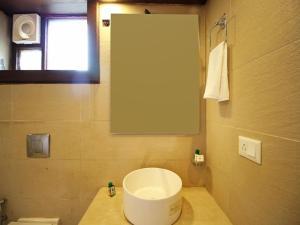 OYO 5596 Hotel Pacific Mussoorie, Hotels  Mussoorie - big - 21