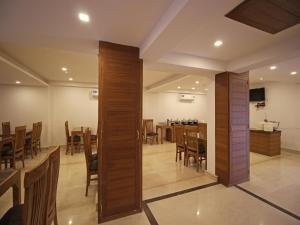 OYO 5596 Hotel Pacific Mussoorie, Hotels  Mussoorie - big - 8