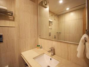 OYO 5596 Hotel Pacific Mussoorie, Hotels  Mussoorie - big - 2