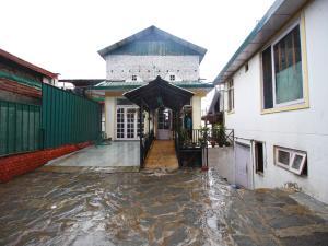 OYO Rooms Valley View ISBT Shimla