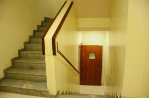 OYO 6429 Hotel Pearl, Szállodák  Púna - big - 17