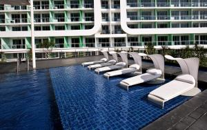 Best price on azure beach resort in manila reviews for 10 b swimming pool ups 5 sucat paranaque