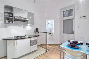 Central Cosy One Bedroom Apartment