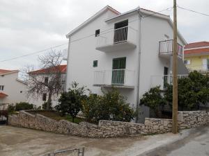 Apartments Marijica