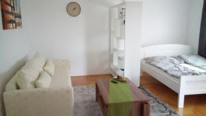 Apartments Mejdan - фото 9