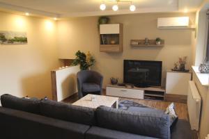 Apartament Aldi