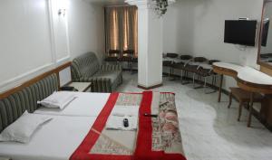 Hotel Unnati