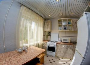 Апартаменты рядом Nemigi, Минск