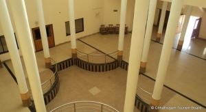 Saila Tourist Resort Mainpat