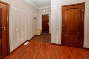 Апартаменты На Кунаева 35 - фото 20
