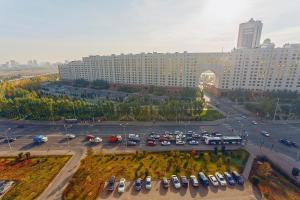 Апартаменты На Кунаева 35 - фото 22