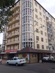 Апартаменты На Ленина 14а, Ессентуки