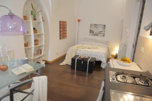 obrázek - Casa Torre Ibernia